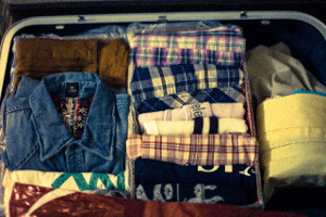 pack_clothes